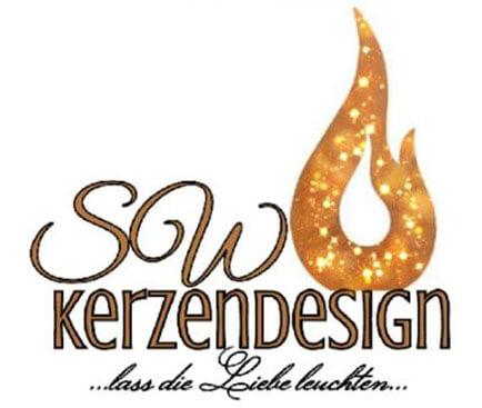 SW KerzenDesign